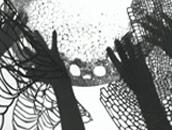 untitled-2010